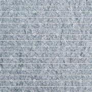 Керамическая плитка Recer Mosaic Linea Lithos Grey фото