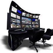 Видеокамеры систем охранного видеонаблюдения, Бытовая техника фото