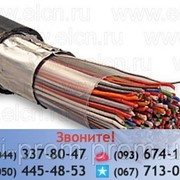 Телефонный кабель ТППэп 800х2х0,4 фото