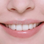 Диагностика болезней зубов фото