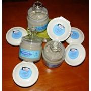 Добыча голубой кембрийской глины, энтеросорбент. фото