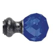 Технология изготовления термопластического клея для шлифовки камней фото