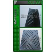 Антискользящее рулонное покрытие RUL-004 фото
