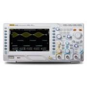 Цифровой осциллограф, DS2102A фото