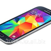 Телефон Мобильный Samsung Galaxy Grand Neo Plus GT-I9060I Black фото