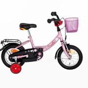 Детские велосипеды фото