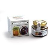 Бальзам медово-растительный серии натур-актив - ¬новые почки фото