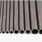 Трубы стальные водо газопроводные d15 mm - d50 mm ГОСТ 3262 10704
