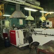 Пакетосварочный станок Hemingstone HM-800 W+CK фото
