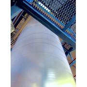 Линии экструзии рукавной пленки.Формируем облик оборудования в сотрудничестве с Заказчиками. фото