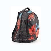 Рюкзак школьный для средних и старших классов, модель 20514 фото
