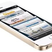 IPhone 5S 16 фото