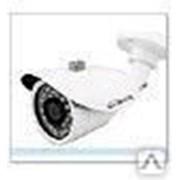 Видеокамера уличная PN20-M1-B3.6IRА-IP Polyvision фото