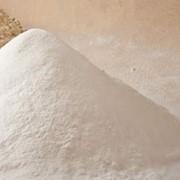 Рисовая мука в Казахстане. фото
