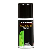 Дезодорант для обуви Tarrago Fresh Deodorant Spray 150 ml фото
