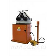 Станок профилегибочный электромеханический Stalex RBM40HV фото