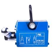 Захват магнитный TOR PML-A 2000 (г/п 2000 кг) фото