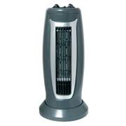 Тепловентилятор Керамический V-FH8 фото