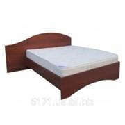 Кровать Карина-Д фото