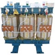 Трансформаторы и подстанции фото