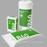 B 60 Desinfektionstücher / В 60 Дезинфицирующие салфетки - Orochemie фото