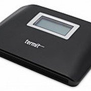 GSM-шлюз Termit pbxGate V2 rev.3 GSM GPRS фото