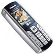 Телефоны беспроводные фото
