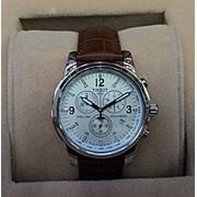 Часы Tissot 061-60 фото