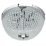 Потолочный светильник MW-Light Бриз 464018405 фото