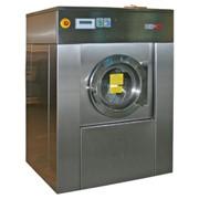 Клапан сливной для стиральной машины Вязьма ЛО-30.06.00.000 артикул 16649У фото