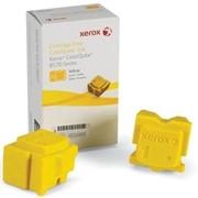 Картридж Xerox 108R00938 фото
