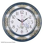"""21 век 4545-003 Часы настенные """"21 Век""""(5) фото"""