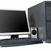 Компьютеры, ноутбуки, планшеты фото
