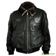 Куртка Elvis Antiro Grey 7164 фото