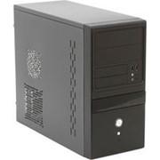 Компьютер Dextop Office E34-D12 фото