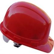 Каска защитная шахтёрская ЮНОНА фото