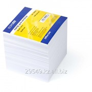 Блок бумаги для записей YL89001 фото