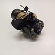 Насос топливо-подкачивающий H15 фото