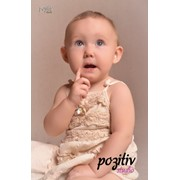 Фотосъемка детская в Алматы фото