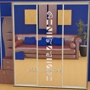 Пескоструй для шкафов 30348 фото
