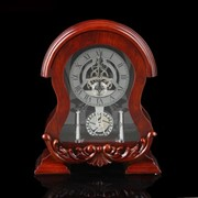 Часы Настольные Баронесса фото