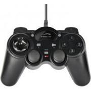 Геймпад Speedlink Thunderstrike Gamepad - USB (SL-6515-BK) фото