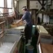 Разработка автоматизированных систем управления технологическими процессами (АСУТП) в целлюлозно-бумажной промышленности фото