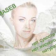 Normaseb (10мл) избавление от жирности и сухости кожи фото
