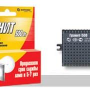Блок защиты галогенных ламп и ламп накаливания Гранит 500Вт фото