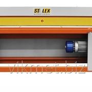 Гильотина электромеханическая STALEX GM 3000/1.25 фото