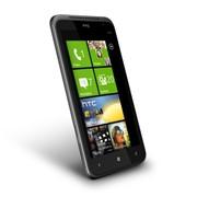 Смартфон HTC Wildfire S White фото
