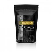 Кофе в зернах Ethiopia Guji 100% Arabica фото