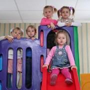 Центр раннього розвитку дитини (з 8.00 до 19.00) фото
