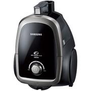 Пылесос Samsung VCC4750V3K/XEV фото